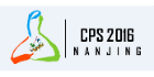 CHINIES PEPTIDE SOCIETY