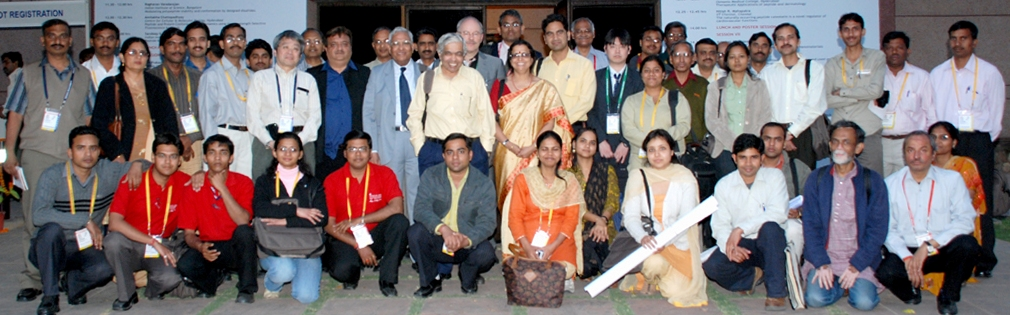 Group-Photo-IPS-2009-NII-DELHI.-A-1