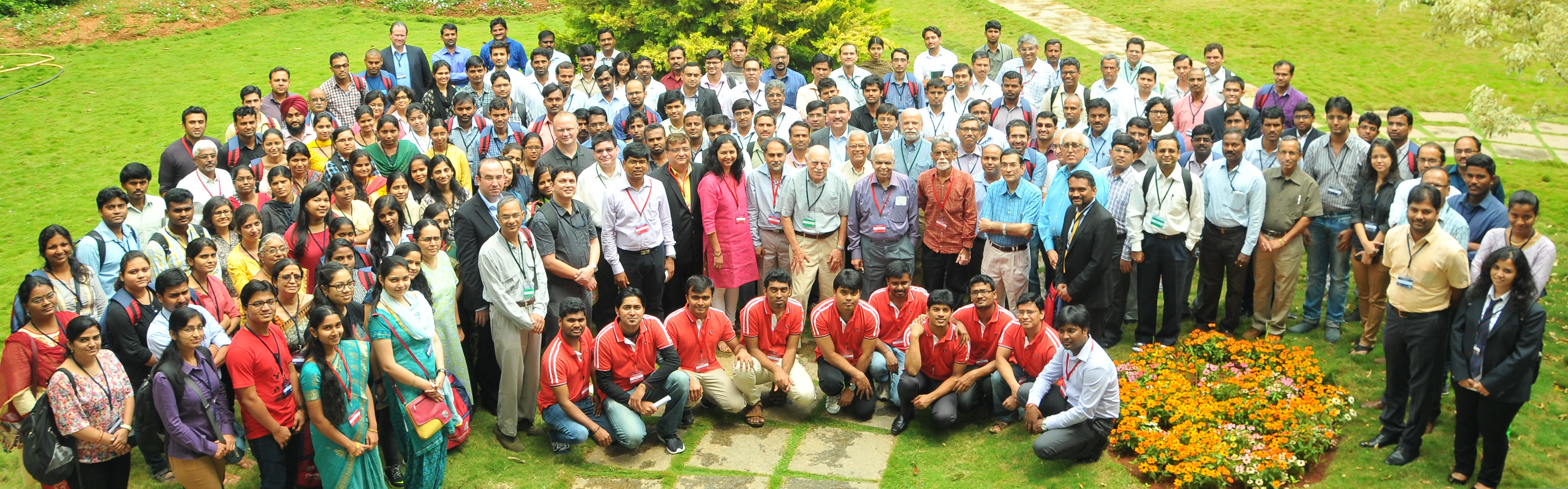 Group-Photo-IPS-2015-JNCASR-Banglaore-A