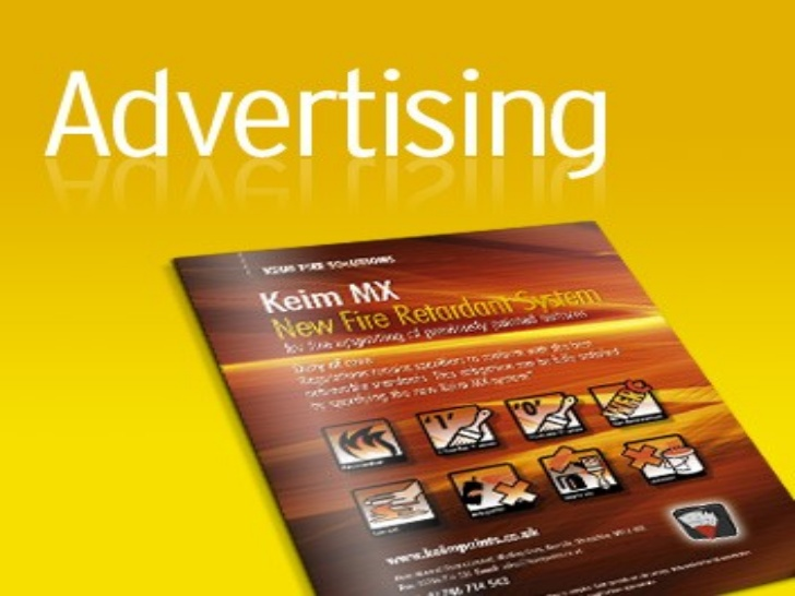 advertising-ppt-1-728